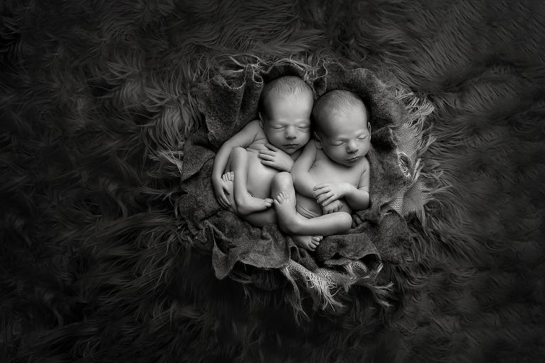 newborn photographer Bristol