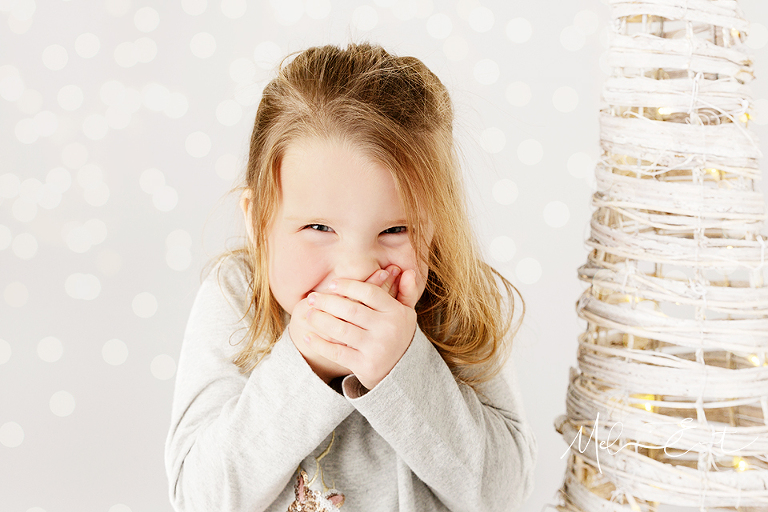 Bristol children's photography