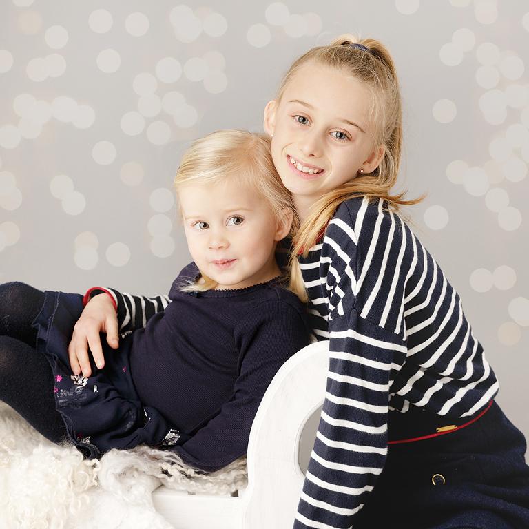 children's photography Bristol